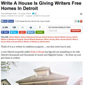 write-a-house-post