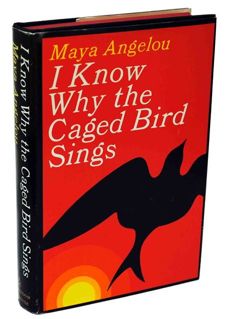 50-most-banned-books-I-Know-Why-the-Caged-Bird-Sings-Maya-Angelou-1969