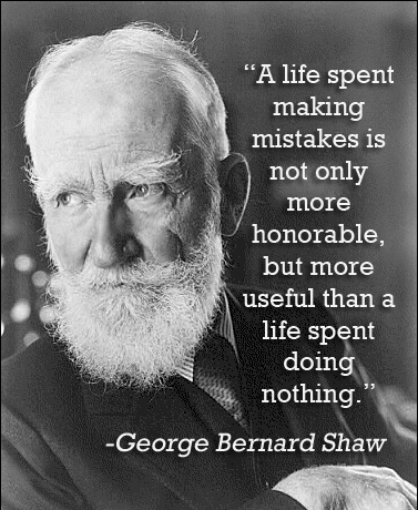 George_Bernard_Shaw-quote-body-love-wellness