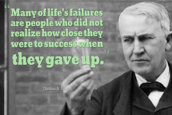 thomas-edison-inspirational-business-quotes-600x400