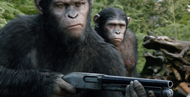 dawn-of-the-planet-of-the-apes-images