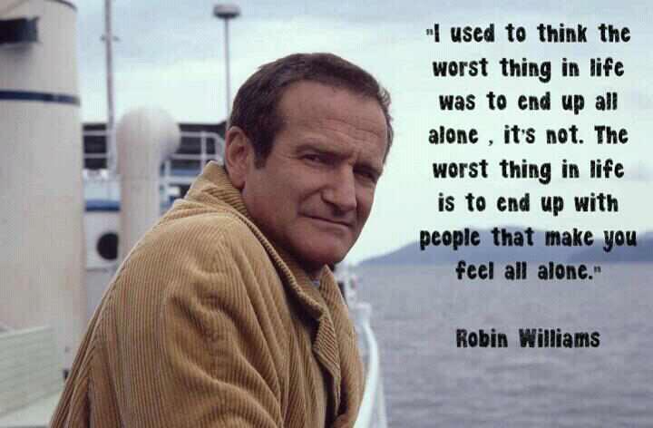 alone-robin-williams